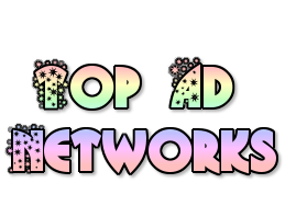 20 Largest Ad Networks – 2013