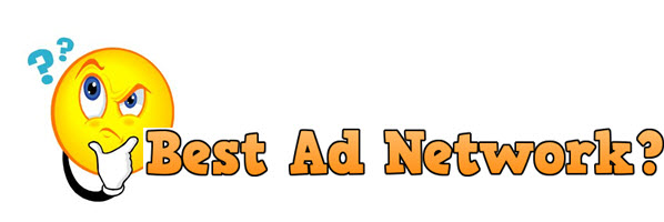 Best Ad Network-kOA