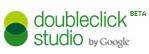 DoubleClick Studio - kOA