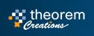 Theorem-kOA