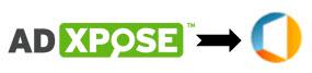 AdXpose_Logo_kOA