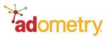 Adometry_Logo_kOA
