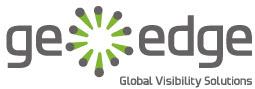 GeoEdge Analytics_Logo_kOA