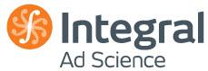 IntegralAdScience_Logo_kOA