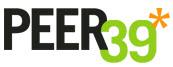 Peer39_Logo_kOA