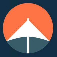 ProjectSunBlock_Logo_kOA