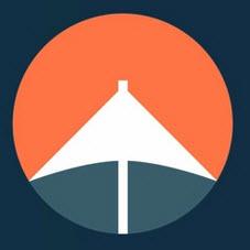 ProjectSunBlock_Logo_kOA