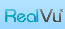 RealVu_Logo_kOA