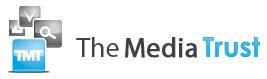 TheMediaTrust_Logo_kOA