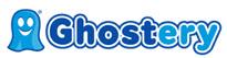 Ghostery_Logo_kOA