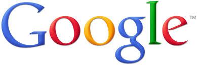 Google Logo_kOA