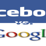 Facebook vs Google Advertising, which platform to invest in online advertising?