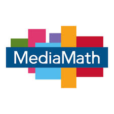 MediaMath Logo_knowonlineadvertising