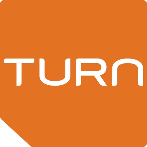 Turn_Logo_knowonlineadvertising
