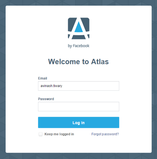 Atlas 2.0_Login_knowonlineadvertising