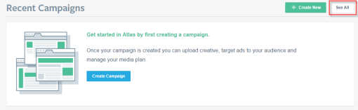 Atlas 2.0_Recent campaigns_knowonlineadvertising