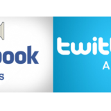 How to advertise on Facebook and Twitter?