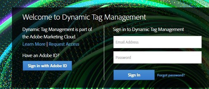 Dynamic Tag Management_knowonlineadvertising