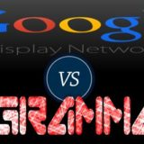 Google Display Network vs Programmatic