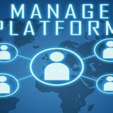 Decoding Data Management platform(DMP)