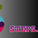 Here Is How You Can Boost Your Digital Marketing Strategy In 3 Steps
