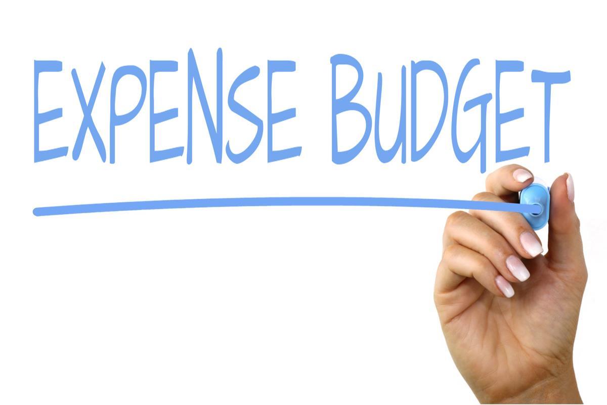 https://www.thebluediamondgallery.com/handwriting/e/expense-budget.html